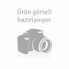 BLOK TAPA (20 MM)