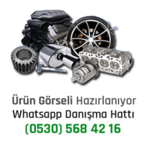LASTİK W850 195 55 R15 85H MAXXGRIP MILESTON OTO LASTİK